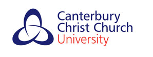 Canterbury Christchurch University